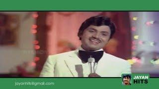 Download Lagu JAYAN HITS - Kasthoori Manmizhi - Manushya Mrugam Mp3