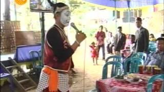 gending jawa sragenan - Supra Nada Live terbaru 2014