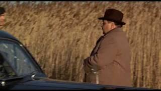 """...Take the Cannoli"""
