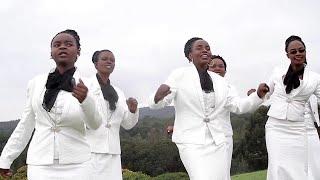 Video BWANA AMEITIKA -  Kwaya Kuu Mt. Cesilia Arusha, Tanzania MP3, 3GP, MP4, WEBM, AVI, FLV Agustus 2019