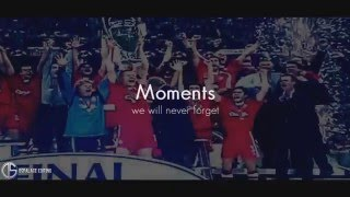 """Hey guys,today i want to show you my first part of """"FC Bayern München - Der Film/The Movie/Story so far 2016"""".In this part you can see the beginnings of the club """"FC Bayern"""", the History and tradition of the club and first successes in the 20th century. Also i want to show you two of many legends that FC Bayern has created all over the years.I hope you're gonna enjoy this short part, stay tuned for more and give me some feedback. Thanks, OSPalace!Check out my facebook:http://www.facebook.com/OSPalaceTVSoundtracks:""""Waiting between Worlds"""", Written and performed by Zack HemseyIncluded in """"The Way"""", Album by Zack Hemsey© 2011 Epic Music Syndicate""""Ancora"""", Written and performed by Ludovico EinaudiIncluded in """"Una mattina"""", Album by Ludovico Einaudi© 2004 Believe Music UMG, Ponderosa, MUSIC & ART SAS""""I love you forever"""", Written and performed by Nick Phoenix & Thomas BergersenIncluded in """"Illumina"""", Album by Two Steps from Hell© 2010 Extreme Music""""Guardians at the Gate"""", Written and performed by Kevin RixIncluded in """"Chronicles"""", Album by Audiomachine© 2012 Audiomachine""""High Road"""", Performed by Fort Minor featuring John LegendIncluded in """"The Rising Tied"""", Album by Fort Minor© 2015 WMG, Warner Bros. Records Inc.Thanks Lorenzo Faraoni for the inspiring end of his Biography of Cristiano Ronaldo - check it out, amazing work:https://www.youtube.com/watch?v=1a7_eyV-JM4Copyright Disclaimer Under Section 107 of the Copyright Act 1976, allowance is made for """"fair use"""" for purposes such as criticism, comment, news reporting, teaching, scholarship, and research. Fair use is a use permitted by copyright statute that might otherwise be infringing. Non-profit, educational or personal use tips the balance in favor of fair use. It is not to be used for copying and selling. No copyright infringement intended."""