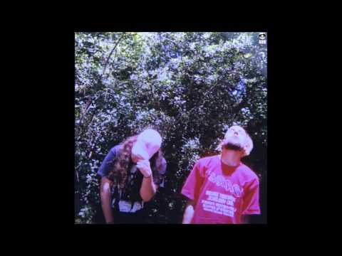 $UICIDEBOY$ - MOUNT SINAI (видео)