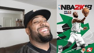 Welcome to today's new video, LOL KYRIE! CAVS TRADE KYRIE IRVING FOR ISAIAH THOMAS AND 1ST ROUND PICK! LOL CELTICS! Enjoy this video.