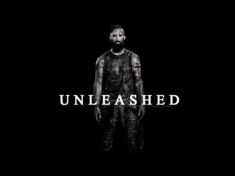 Skillet - Unleashed (Oficial Album 2016) [Full HQ]