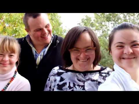 Watch videoDuzo usmiechu z okazji Dnia Usmiechu
