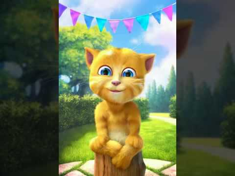 Bangla Song 2018 By Talking Tom