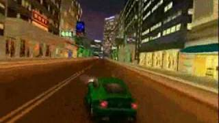Nonton Fast & Furious Adrenaline Film Subtitle Indonesia Streaming Movie Download