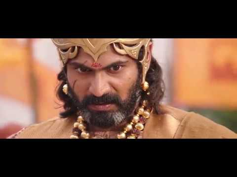 Video Bahubali Interval Bang download in MP3, 3GP, MP4, WEBM, AVI, FLV January 2017