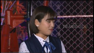 Video OPERA VAN JAVA | HARUKA DIJODOHIN (13/12/17) 2-5 MP3, 3GP, MP4, WEBM, AVI, FLV April 2019