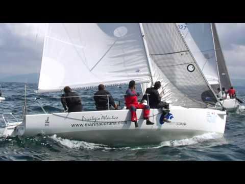 XXIX Trofeo Príncipe de Asturias - domingo
