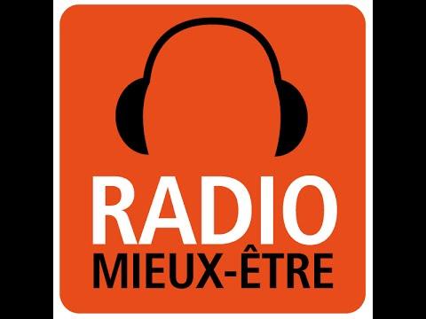 Émission l'Heure Bleue du 21 Août 2015 avec Chantal Lacroix comme invitée