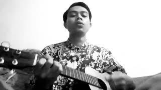 Lagu Psim jogja suara untuk kebanggaan Laskar Mataram