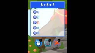 Math Saga YouTube video