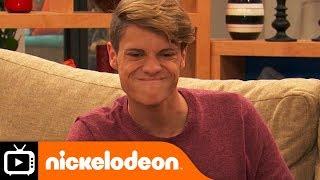 Henry Danger   Henry Is Grounded   Nickelodeon UK