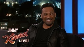 Video Mike Epps Called the Cops on Himself MP3, 3GP, MP4, WEBM, AVI, FLV Agustus 2018