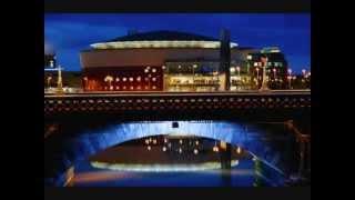 Belfast United Kingdom  City pictures : Belfast, United Kingdom