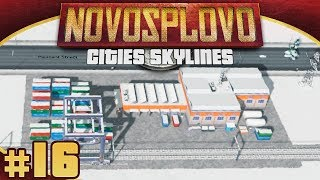 Cities Skylines gameplay! Cargo terminals for everybody!Here's my mod list: http://steamcommunity.com/sharedfiles/filedetails/?id=929610961Series Playlist: https://www.youtube.com/watch?v=9Ay3Zpnlm58&index=1&list=PLtZHIFR5osfCTdbk36_Ou436Xf2FIMU-ZThanks for watching! Here are some other videos you might like:Farming Valley with me, Duncan and Lewis: https://www.youtube.com/watch?v=aCCqFWcmApE&index=1&t=728s&list=PLtZHIFR5osfAKg4LeHwihQV6iYLJv52tYTerraria with Duncan, Lewis and Tom: https://www.youtube.com/watch?v=yLoAIyx4Dzg&list=PLtZHIFR5osfDjTfABmtcO_DuCgpJBRDk4&index=1VR Games: https://www.youtube.com/watch?v=g5pW9RjwzmM&list=PLtZHIFR5osfBhmedpyhPEoMtNTQeauOse&index=1I stream sometimes at twitch.tv/sjinAlso, I have a store! http://smarturl.it/yogsSjinAnd if you want to subcribe: http://yogsca.st/SjinSub ♥Facebook: https://www.facebook.com/yogsjinReddit: http://www.reddit.com/r/yogscastTwitter: @YogscastSjinPowered by Doghouse Systems in the US:http://www.doghousesystems.com/v/yogscast.aspUse the code YOGSCAST to get a free 240GB SSD and a groovy Honeydew graphic applied to any case!Powered by Chillblast in the UK: http://www.chillblast.com/yogscast.htmlMailbox: The Yogscast, PO Box 3125 Bristol BS2 2DGBusiness enquiries: contact@yogscast.com