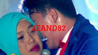 Video RIBUAN PENONTON MENANGIS !! KERAMAT~DANANG LIVE IN HONGKONG (JEAND82) MP3, 3GP, MP4, WEBM, AVI, FLV Mei 2019