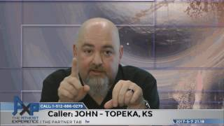 The Atheist Experience 21.18 May 7, 2017 with Matt Dillahunty and Don Baker. Call the show on Sundays 4:00-6:00pm CDT:...