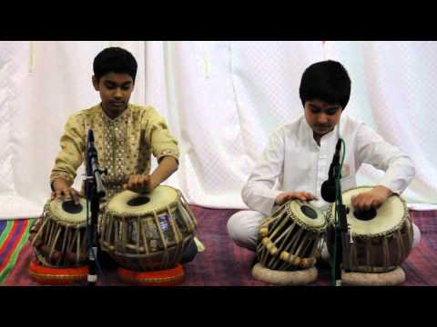 Video Harijayanti- 2015 Kids Tabla download in MP3, 3GP, MP4, WEBM, AVI, FLV January 2017