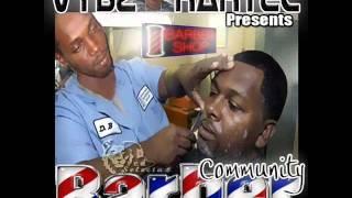 Download Lagu VYBZ KARTEL WAIFY  2011 REMIX BY DJ WAHM.wmv Mp3