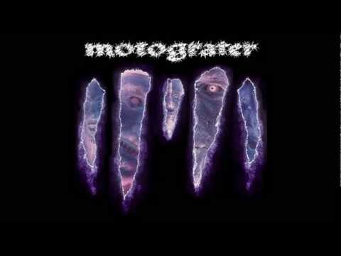 Motograter-Real Eyes