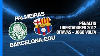 Siga - http://twitter.com/sovideoemhd Curta - http://facebook.com/sovideoemhd CONMEBOL LIBERTADORES BRIDGESTONE...