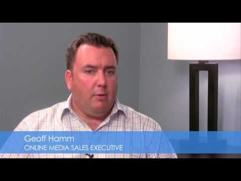 Why Prioritize Sales and Product Management Team Collaboration - Geoff Hamm