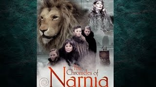 Nonton The Lion Witch And Wardrobe   Chronicles Of Narnia Film Subtitle Indonesia Streaming Movie Download