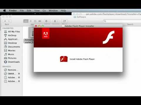 Download now latest version of Adobe Flash for