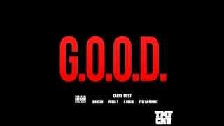 Download Lagu 100 - 2 Chainz (Feat. Pusha T & Jadakiss) Mp3