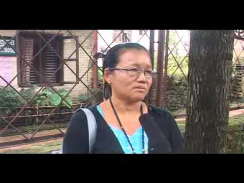 Bal Shanti Abhiyaan (Episode on Dashain celebration,2071)