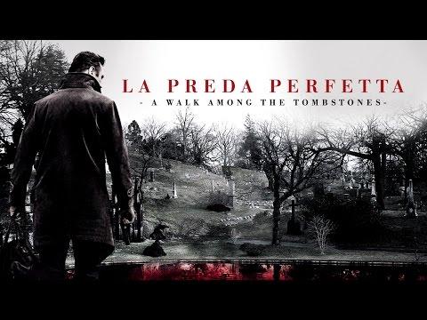 Preview Trailer La preda perfetta