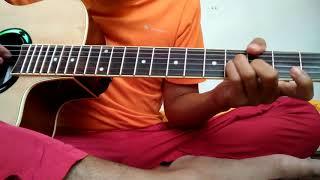 Video Tulus sewindu tutorial gitar kilat MP3, 3GP, MP4, WEBM, AVI, FLV Juni 2018