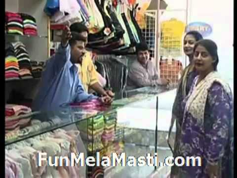 Funny Clip In Pakistan 2011 47