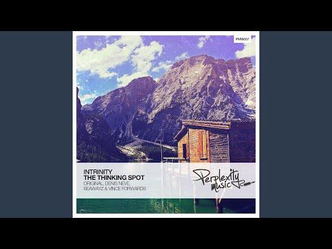 The Thinking Spot (Denis Neve Remix)