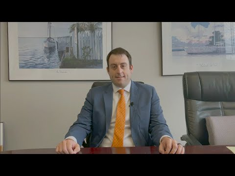 Off The Record – Workers' Comp – The C3 Form video thumbnail