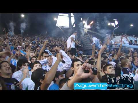 Racing Club - La Guardia Imperial vs Velez - La Guardia Imperial - Racing Club