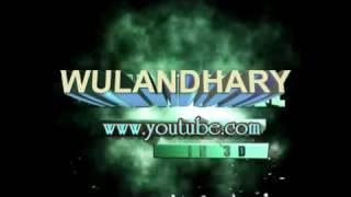 VIERRA ~TAKUT  [HD]video clip