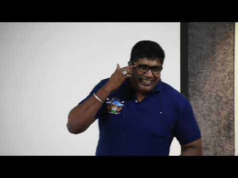 Download Exploring the world on 2 wheels | Debasshish Ghosh | TEDxTCET HD Mp4 3GP Video and MP3