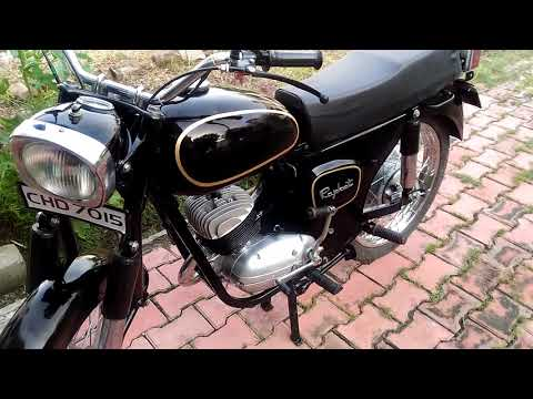 Rajdoot , RD175 , yamaha, ESCORT,#motorcycle,#vintage,#175cc,#rajdoot