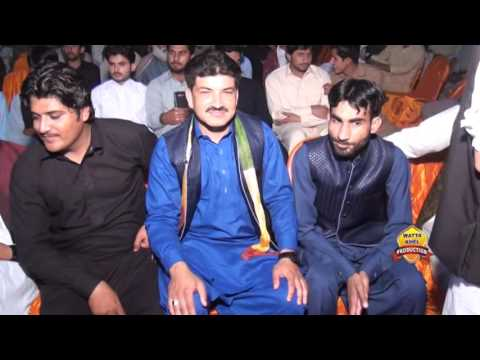 Video Jind Jan karan kurban by Ramzan anjum download in MP3, 3GP, MP4, WEBM, AVI, FLV January 2017