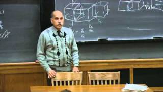 14. Maxwell's Equations And Electromagnetic Waves I
