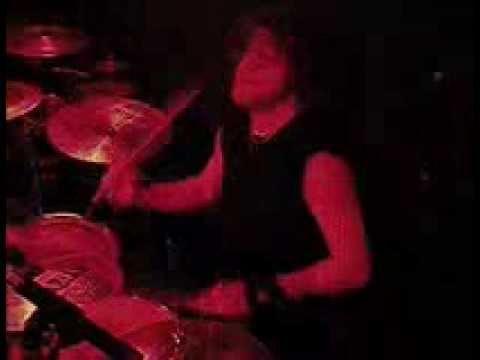 Silence (the gothic metal celebration 2) (видео)
