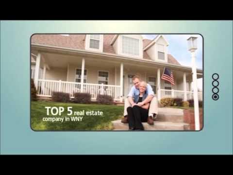 Buffalo Real Estate, Buffalo Homes For Sale|  WNY Metro Roberts 2-28-2015