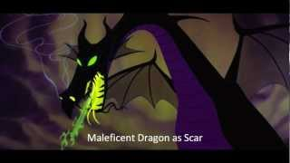 the Dragon King  (the Lion King) cast full download video download mp3 download music download