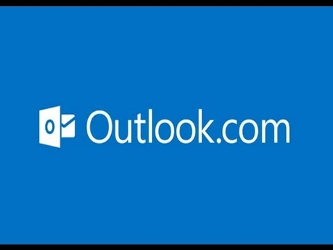 comment nettoyer outlook express