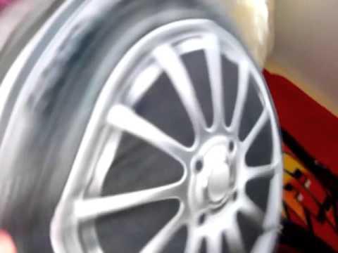 Cm pp coton forme d de pneu de voiture canapé oreillers taille