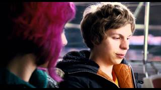 Nonton Scott Pilgrim Vs  The World Official Trailer  1   Mark Webber Movie  2010  Hd Film Subtitle Indonesia Streaming Movie Download