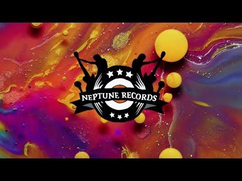 DJ Neptune WHY Ft. Runtown - (Official Lyrics Video)